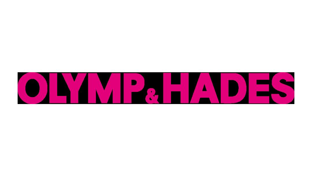 Olymp & Hades