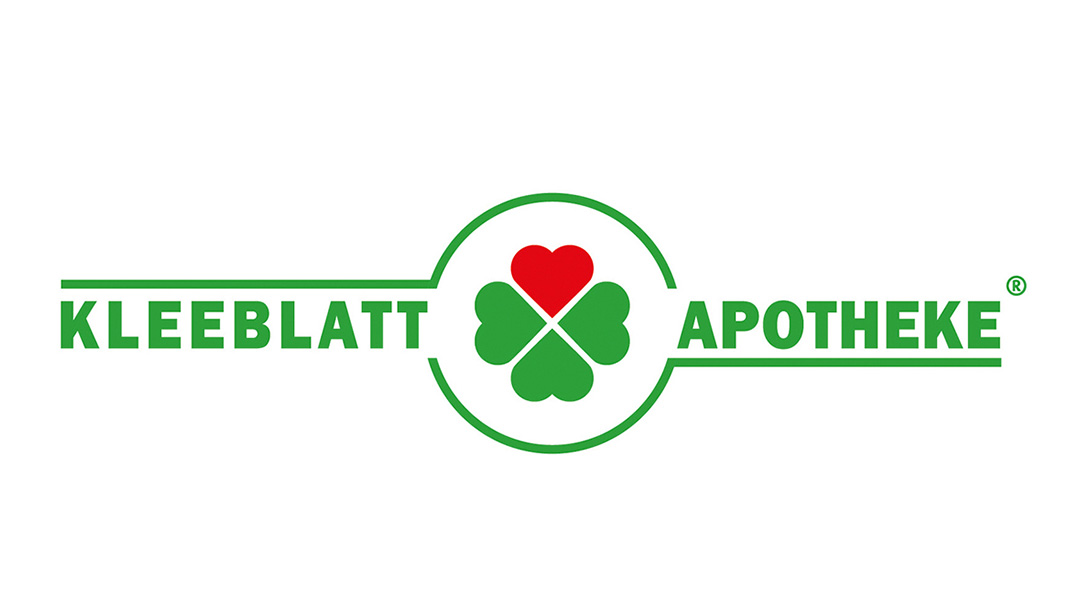 Kleeblatt Apotheke