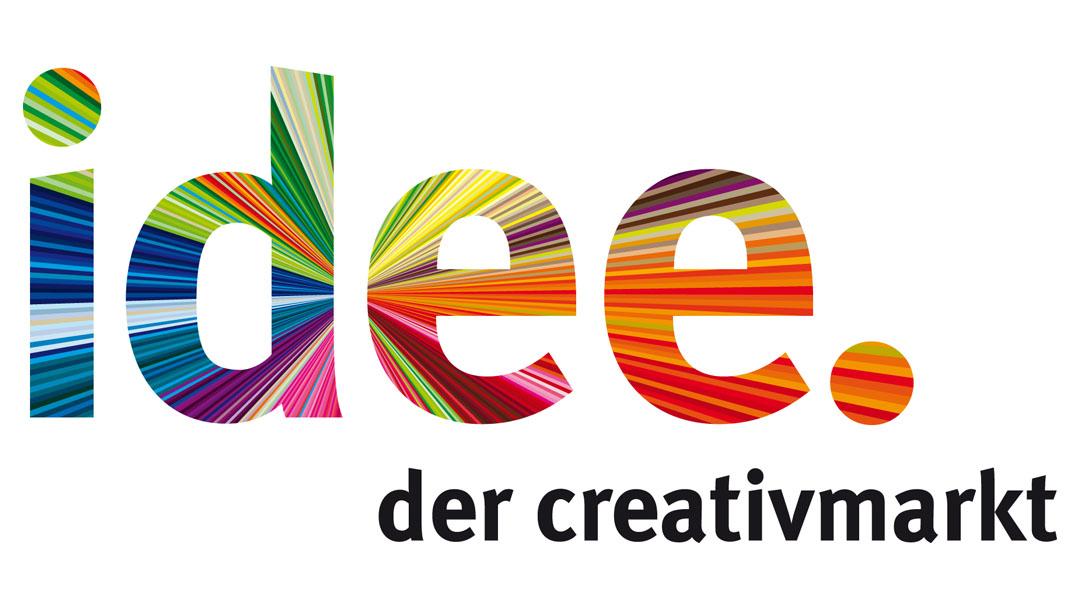 IDEE.CREAKTIVMARKT