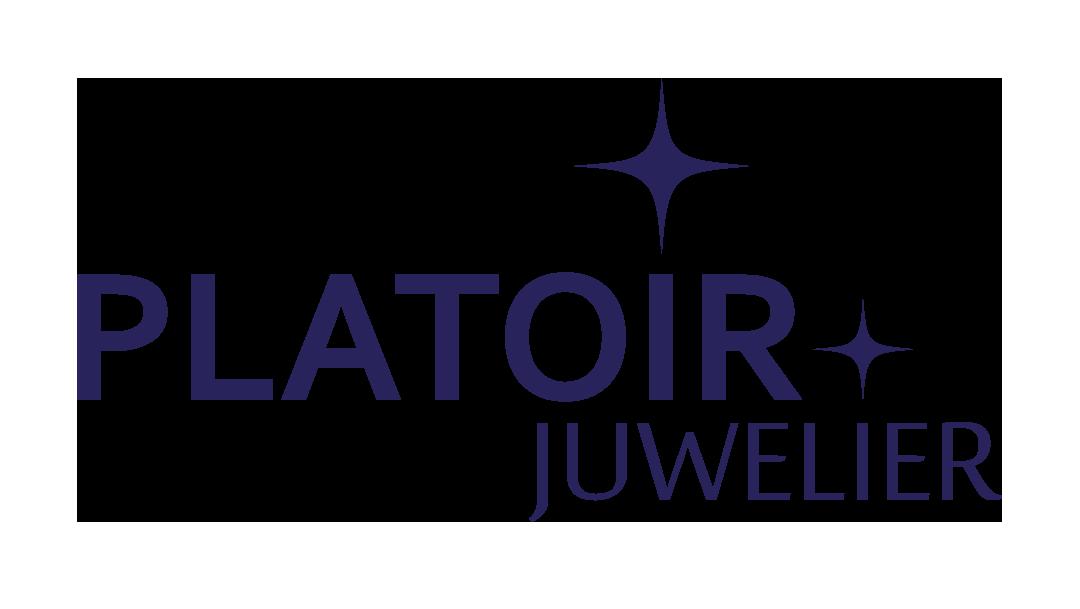 Juwelier Platoir