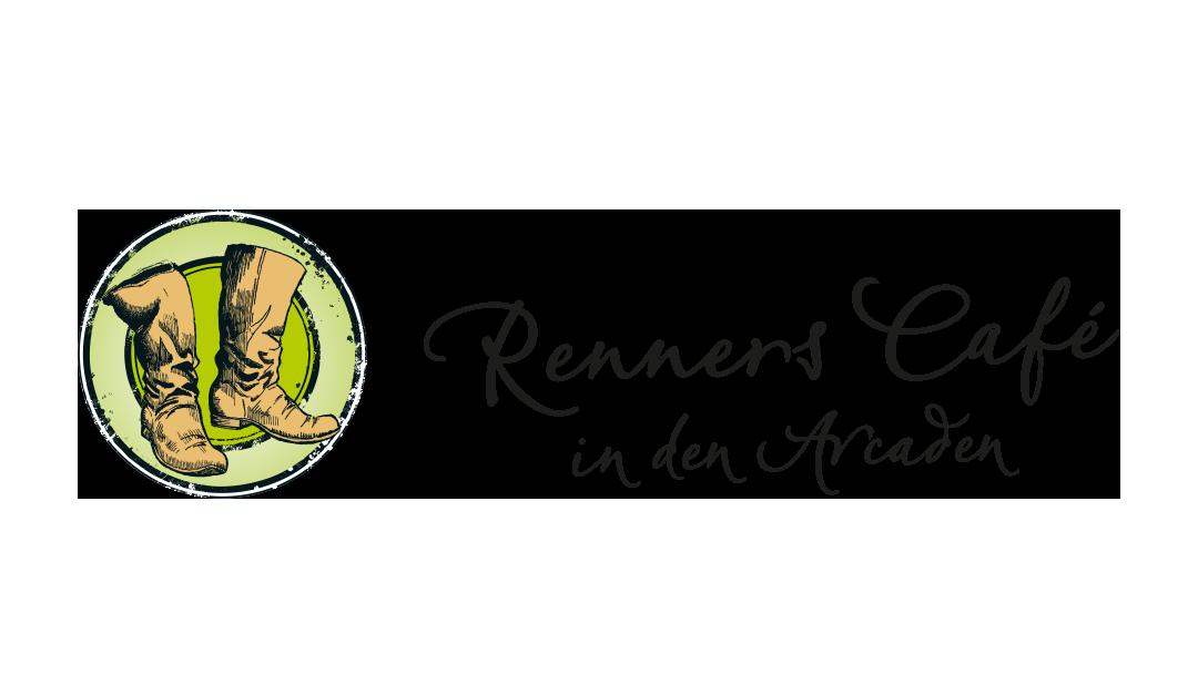 Renners Café