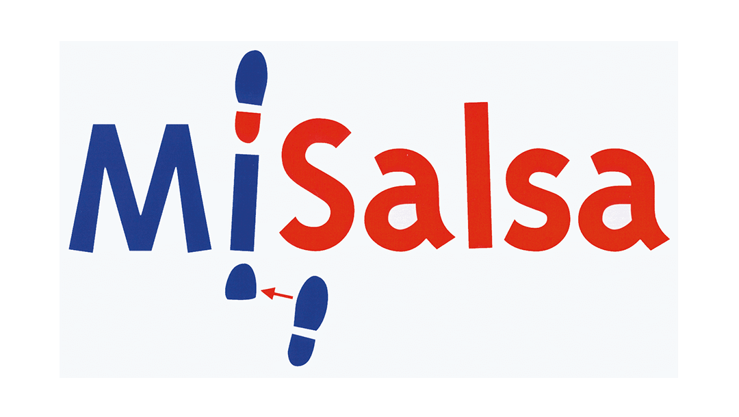 MiSalsa