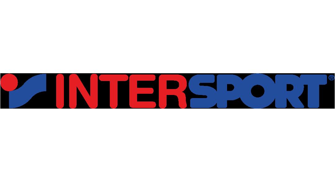 INTERSPORT Voswinkel 2020