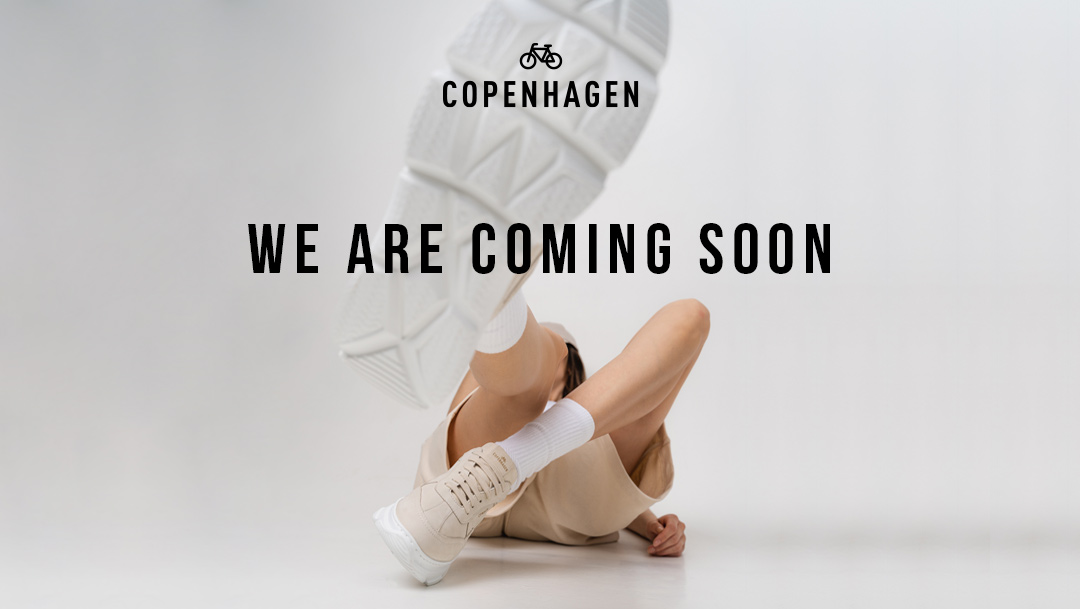Neueröffnung Copenhagen Studios