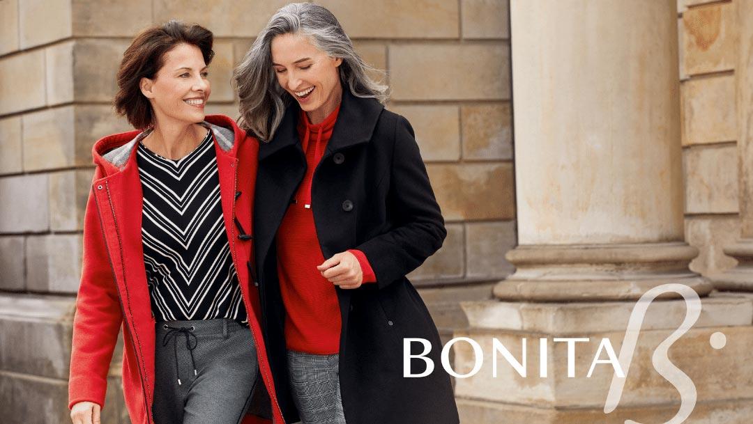 Herbst 2020 bei BONITA