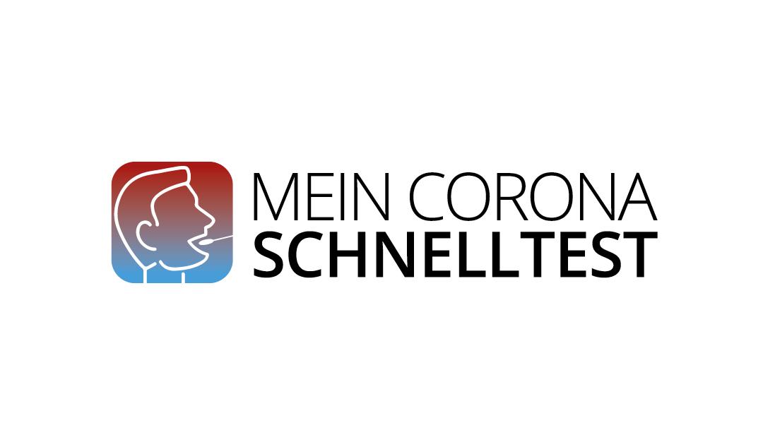 Corona-Testzentrum in den Düsseldorf Arcaden