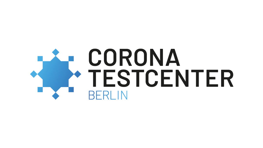 CORONA TESTCENTER IN DEN SPANDAU ARCADEN