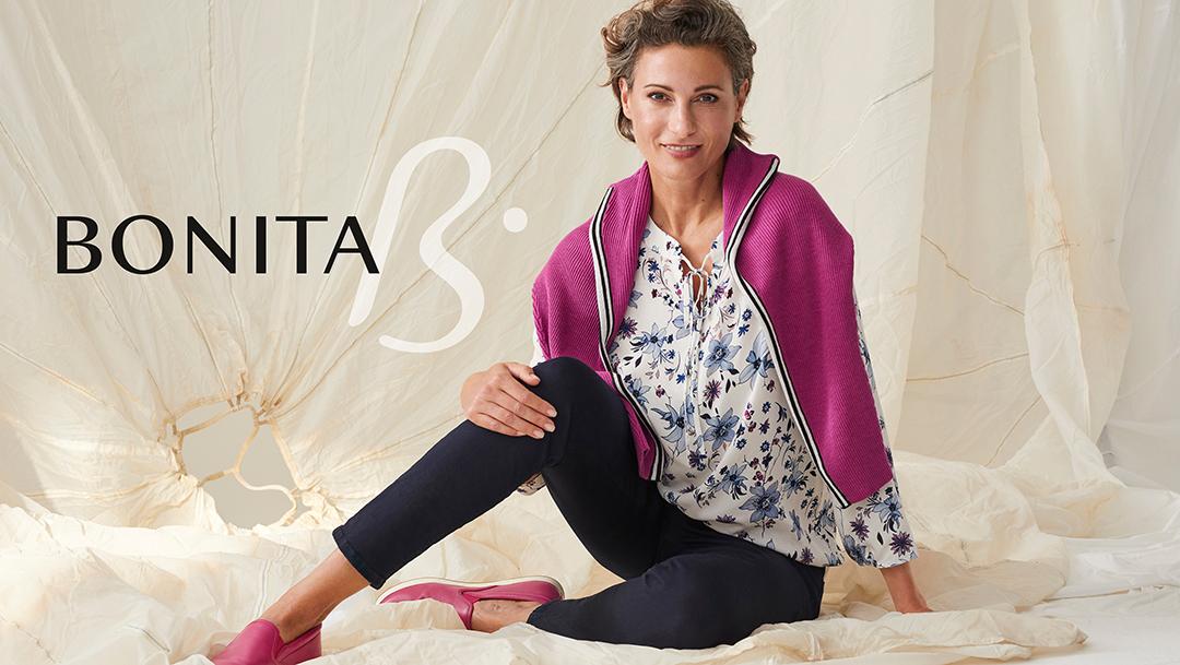 Neues bei Bonita