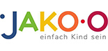 JAKO-O I Nur CLICK & MEET