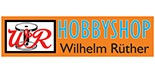 Hobbyshop Wilhelm Rüther