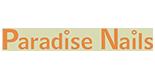 Paradise Nails | Test&Meet
