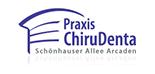 Praxis Chiru Denta Dr. Schneider