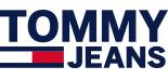 Tommy Jeans I Nur CLICK & MEET