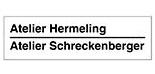 Atelier Hermeling | Atelier Schreckenberger