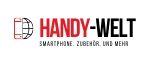 Handy-Welt