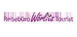 Reisebüro Wörlitz