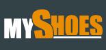 MyShoes | CLICK & MEET