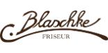 Friseur Blaschke | Click&Meet