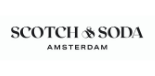 Scotch & Soda I CLICK & MEET