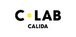 C•LAB  CALIDA