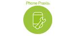 Phone Praxis