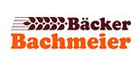 Bäckerei Bachmeier