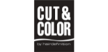 Cut & Color