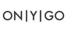 ONYGO