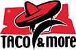 Taco & More