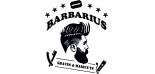 Barbarius