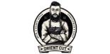 Orient Cut