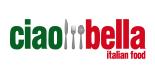 Ciao Bella Italian Food