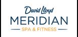 MeridianSpa | Massage & Training mit Termin