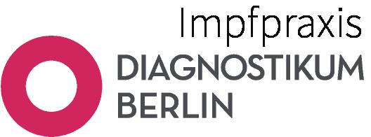 Impfpraxis Diagnostikum Berlin