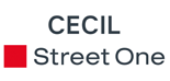 CECIL & Street One