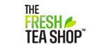 THE FRESH TEA SHOP Leipzig