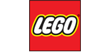 LEGO Store | CLICK&MEET
