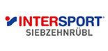 Intersport siebzehnruebl