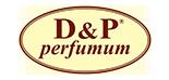 D&P PERFUMUM I Call&Collect