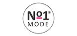 Mode Express No. 1