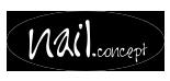 Nail Concept
