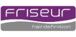 Hairdefinition