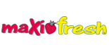 Maxi Fresh