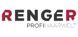 Renger Profihaarwelt