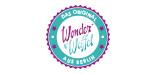 WonderWaffel Café