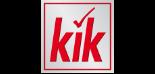 Kik   Click&Meet