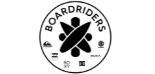 Boardriders Inc.