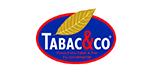 tabac & Co. Zeitungskiosk