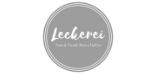 Leckerei - Trend Food Manufaktur