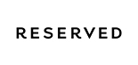 RESERVED | Nur Click & Meet